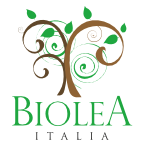 Le Officinali di Biolea