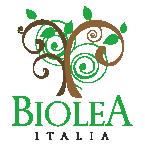 Biolea Italia
